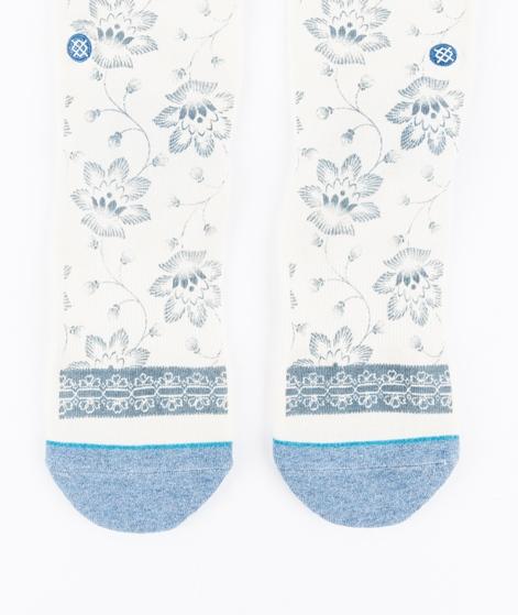 STANCE Sustain Socken natural print
