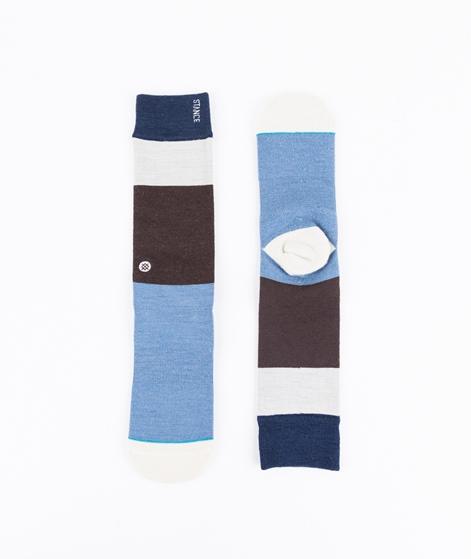 STANCE Octaver Socken blue