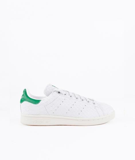 ADIDAS Stan SmithW Sneaker crystal white