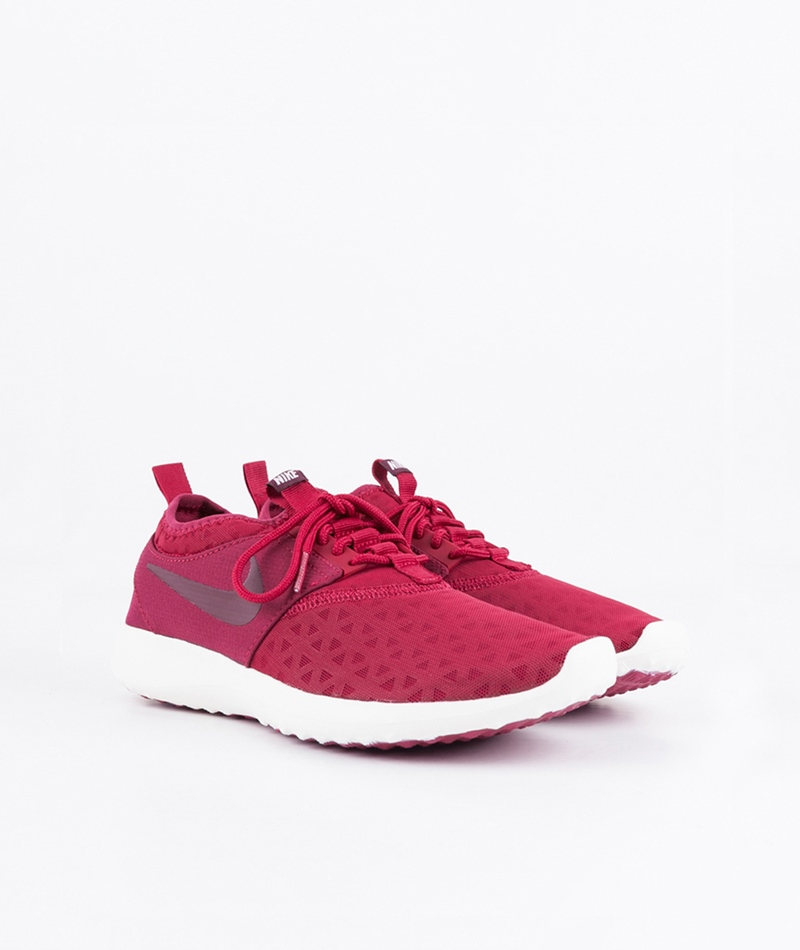 NIKE WMNS Nike Juvenate noble red