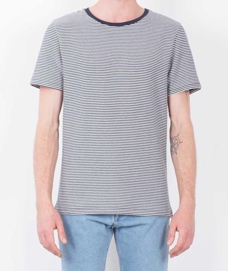 KAUF DICH GL�CKLICH Luka T-Shirt