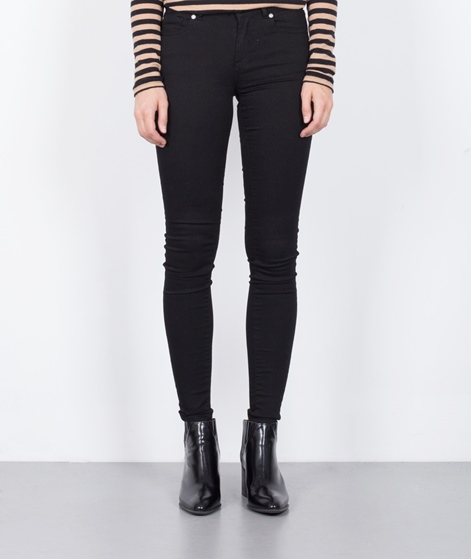 GLOBAL FUNK Eight Jeans black