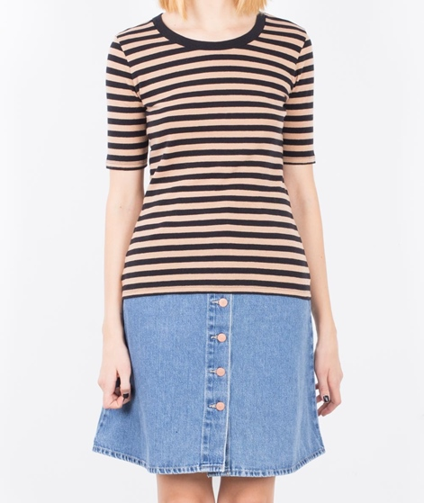 KAUF DICH GLÜCKLICH Alena Shirt stripe