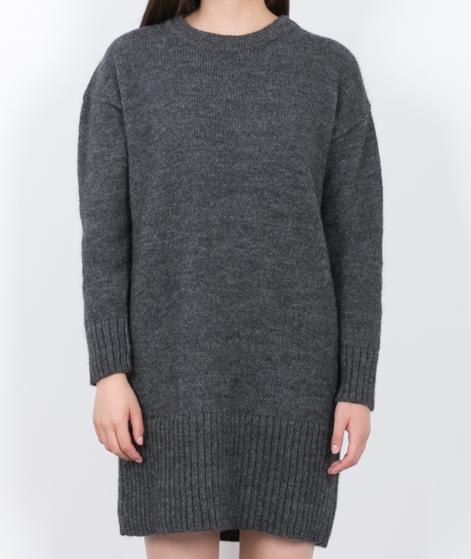 KAUF DICH GLÜCKLICH Roma Pullover grey