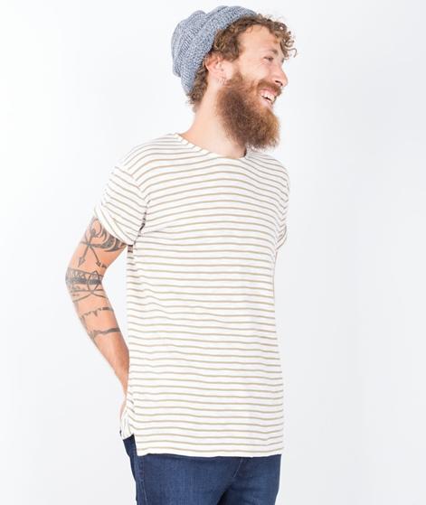 KAUF DICH GL�CKLICH Dennis T-Shirt
