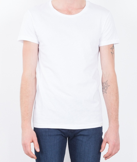 LEE Ultimate T-Shirt white