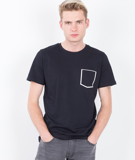 LEGENDS Cabo T-Shirt black