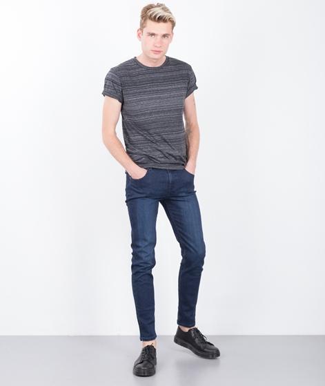 CHEAP MONDAY Tight Ink Blue Jeans blau