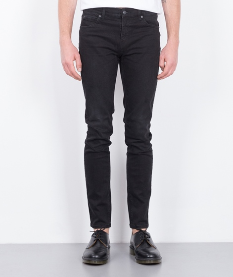 CHEAP MONDAY Tight Haze Jeans black haze