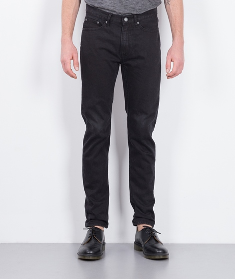 CHEAP MONDAY Sonic Rinse Jeans black