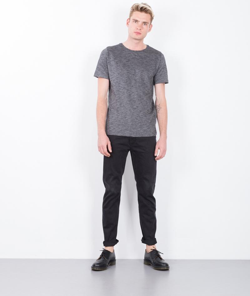 CHEAP MONDAY Sonic Rinse Jeans black