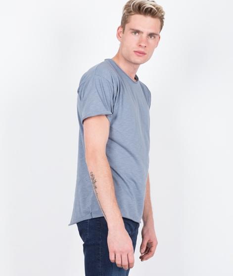 ROCKAMORA Aron T-Shirt blue