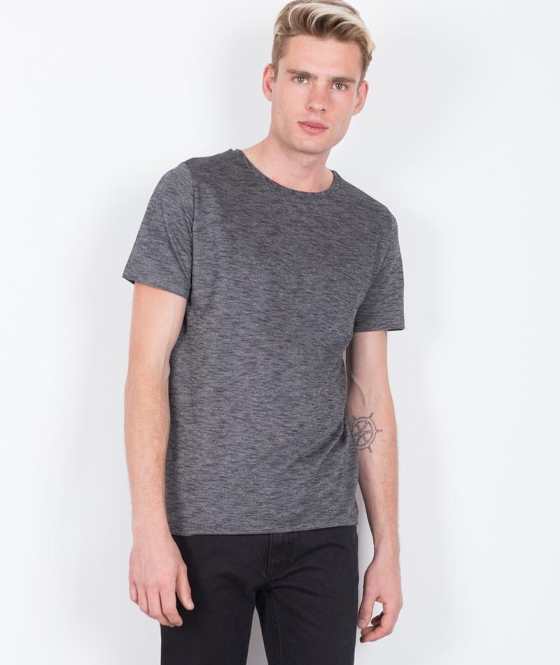 KAUF DICH GLÜCKLICH Nils T-Shirt