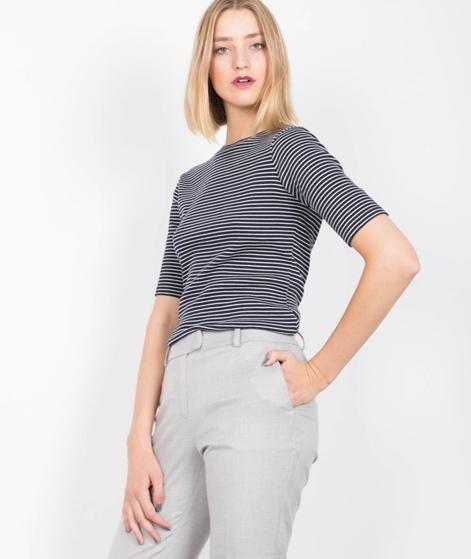 KAUF DICH GLÜCKLICH Valeria T-Shirt