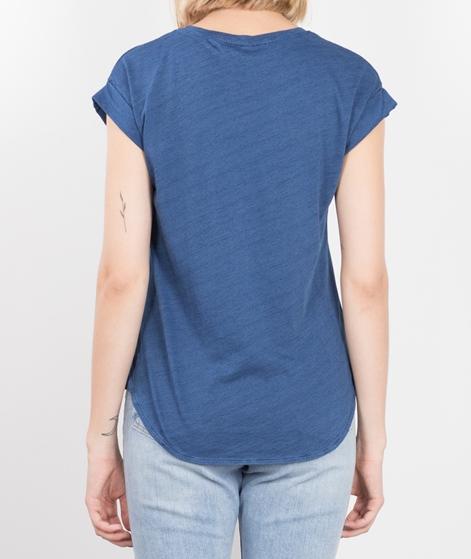 KAUF DICH GL�CKLICH Vero T-Shirt
