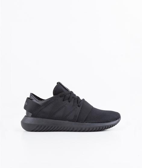 ADIDAS Tubular ViralW Sneaker core black
