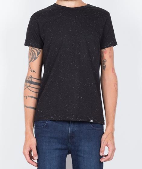 CHEAP MONDAY Stronger T-Shir black