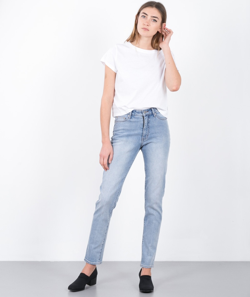 CHEAP MONDAY Donna Jeans promise