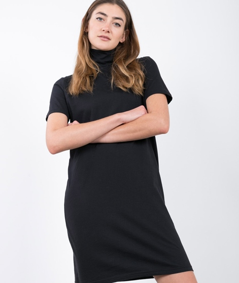 CHEAP MONDAY Seek Kleid black
