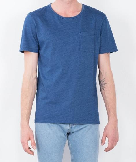 KAUF DICH GLÜCKLICH Tommy -Shirt