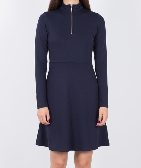 M BY M Cacey Colette Kleid night sky