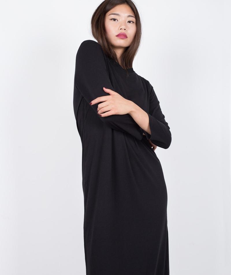 MINIMUM Nancie Kleid black