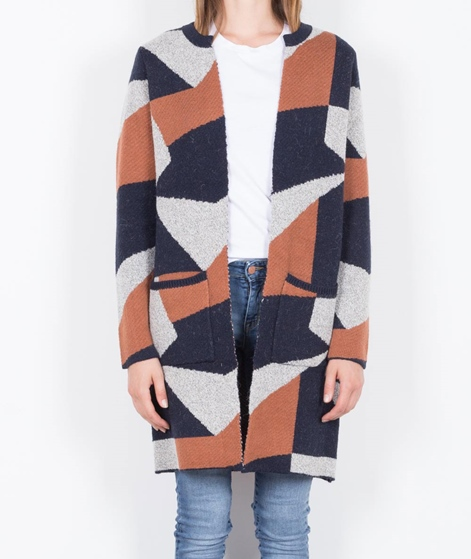 SELECTED FEMME SFSiva LS Knit Cardigan