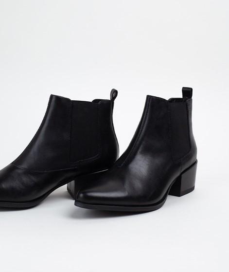 VAGABOND Marja Stiefelette schwarz