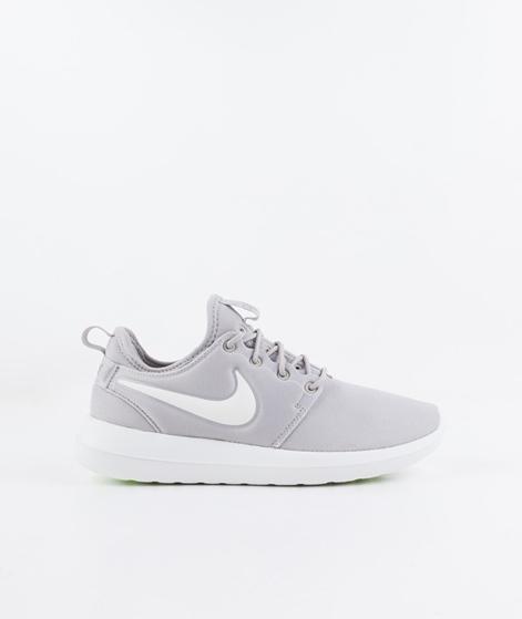 NIKE Nike Roshe Two lght bn/lt irn