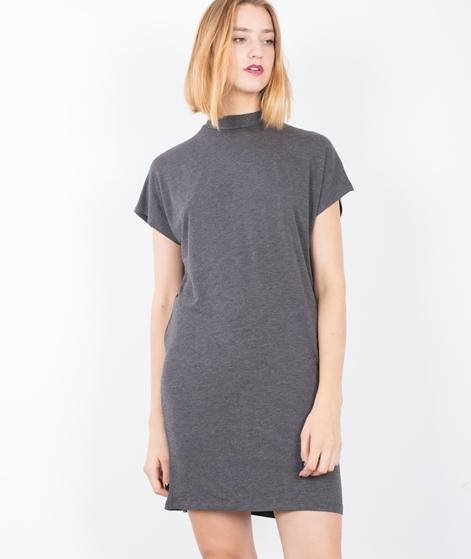 M BY M Linea Gogreen Luxe Kleid grey