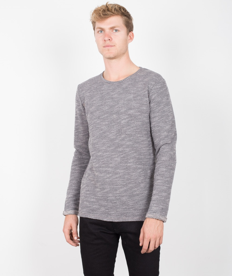 SELECTED HOMME SHHJulius Crew Pullover