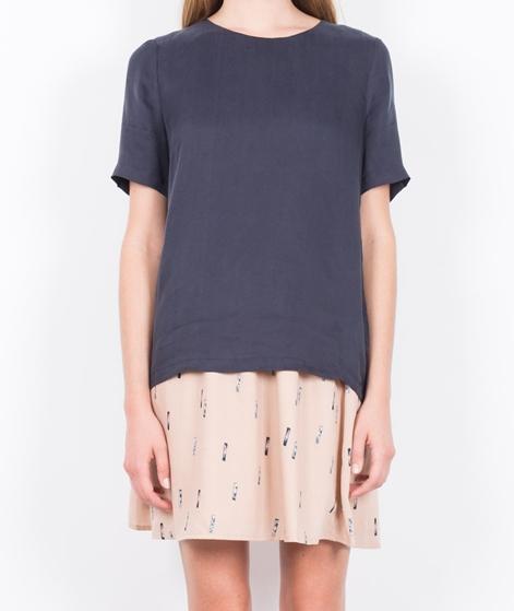 SELECTED FEMME SFHella SS T-Shirt