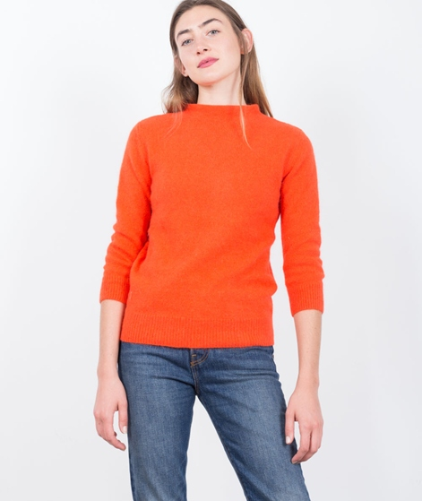 SESSUN Scotish Fold Anatoli Pullover