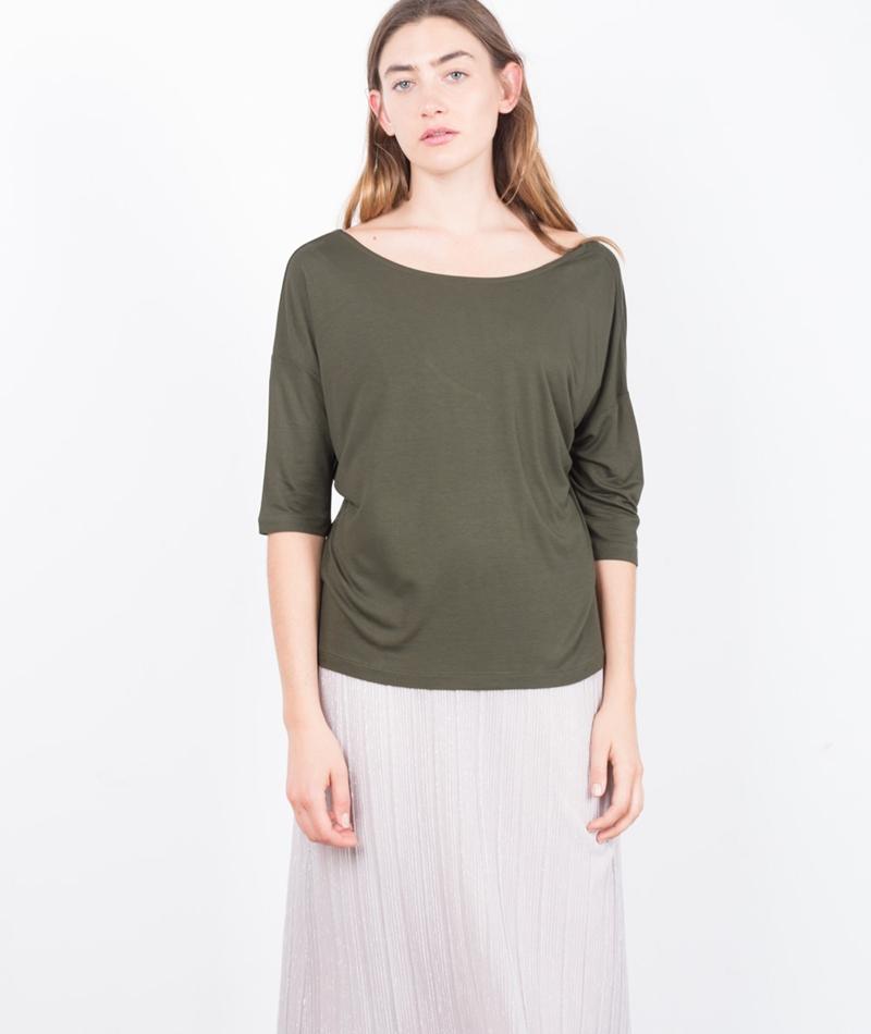 KAUF DICH GLÜCKLICH Ela T-Shirt