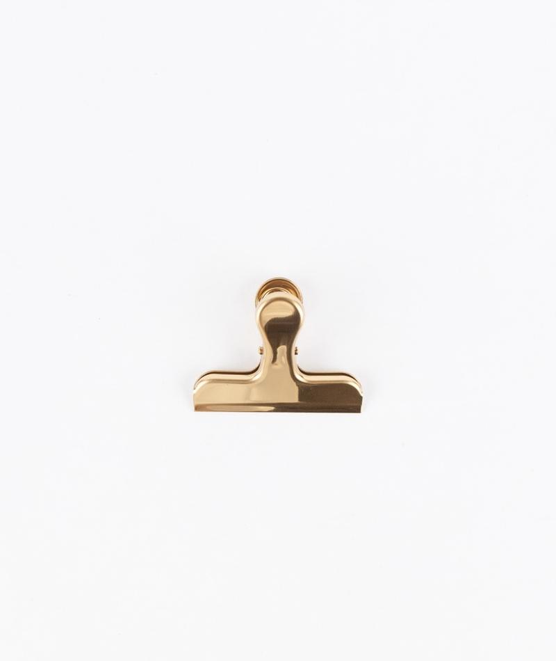 HAY Clip Clip With handle