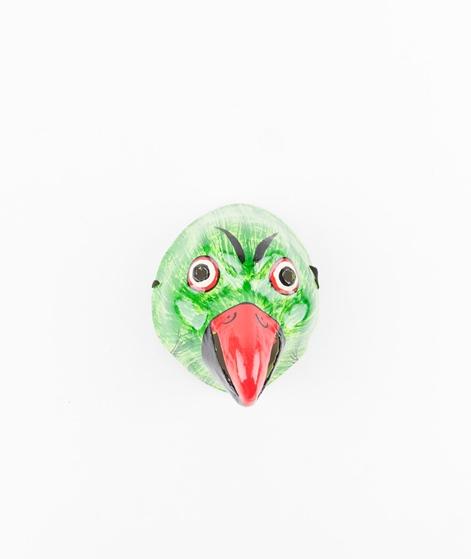 HAY Maske Papagei