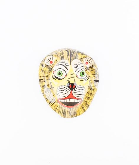 HAY Maske L�we