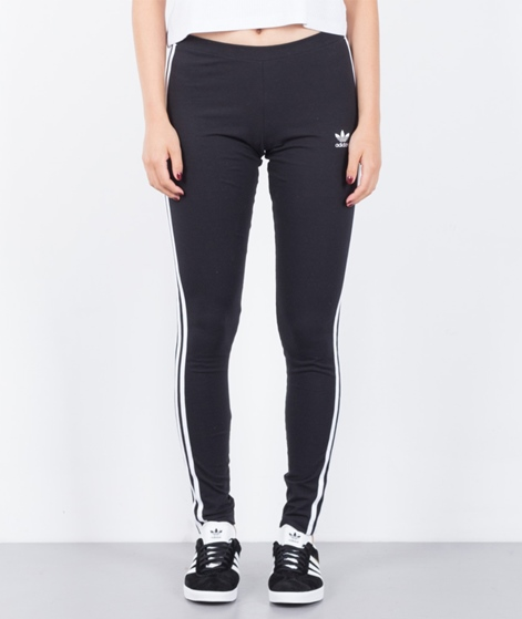 ADIDAS 3Stripes Legging black