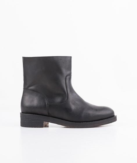 SHOESHIBAR Norway Schuh black