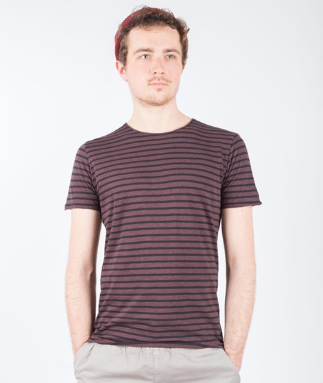 SELECTED HOMME SHDMonte T-Shirt