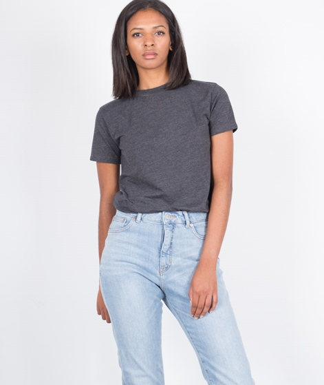 KAUF DICH GLÜCKLICH Camilla T-Shirt grey