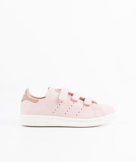 ADIDAS Stan Smith OP CF Sneaker rosa