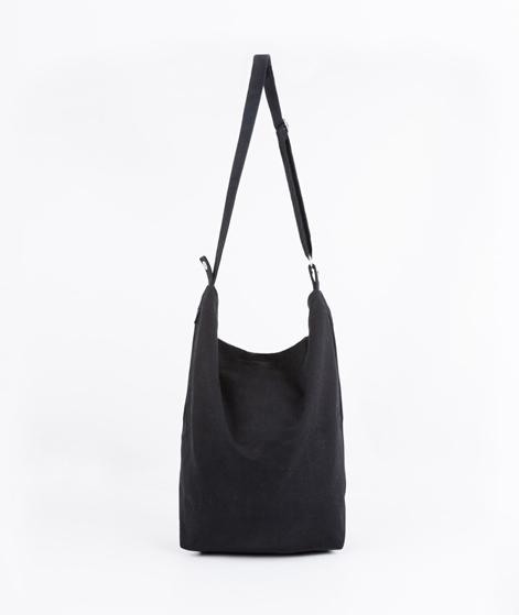 BAGGU Duck Tasche black