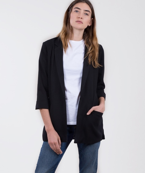 M BY M Stage Sagira Blazer black