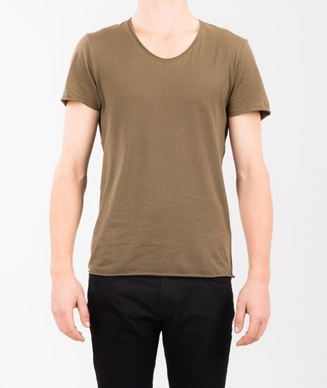 SELECTED HOMME SHDMerce T-Shirt beech