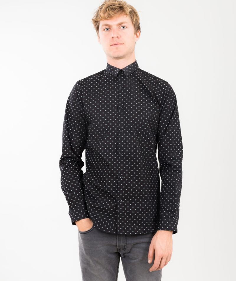SELECTED HOMME SHOneflorentino Hemd