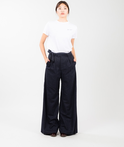 NATIVE YOUTH Isobar Hose navy