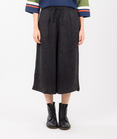 NATIVE YOUTH Microburst Culottes Hose