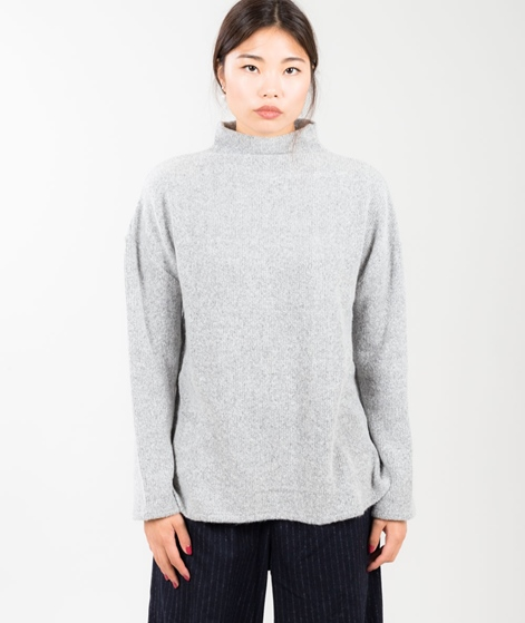 NATIVE YOUTH Fractus Sweater Pullover