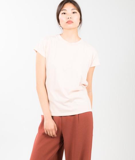 KAUF DICH GLÜCKLICH Alisa T-Shirt rose